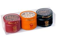 Perles de chocolat Maxim's