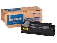 Kyocera TK3140 toner zwart voor laserprinter