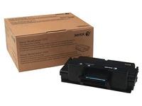 Xerox 106R02309 toner hoge capaciteit zwart voor laserprinter