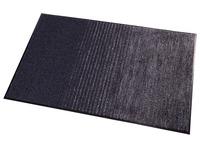 Paperflow deurmat 3 in 1, ft 90 x 150 cm, grijs