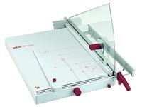Snijmachine Ideal bordschaar 1071 71cm