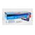 blauw toner laser inkt cyaan