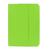 groene map met kleppen groene binnenmap kartonnen binnenmap gekleurde omslagen groene envellop