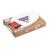 clairefontaine dcp papier 90 gram papier
