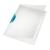 doorschijnende mapjes met clip beschermmapje met clip beschermmap met clip