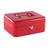 rode kistje