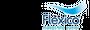 Flexico Minigrip